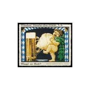 http://www.poster-stamps.de/1000-1078-thickbox/munchner-kunstler-bier-merkl-magst-an-radi.jpg
