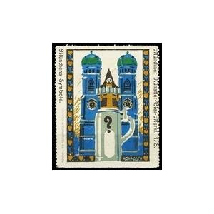 http://www.poster-stamps.de/1001-1079-thickbox/munchner-kunstler-bier-merkl-munchens-symbole.jpg