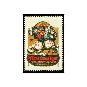 http://www.poster-stamps.de/1003-1081-thickbox/pschorr-brau-munchen-animator-reiter-klein.jpg