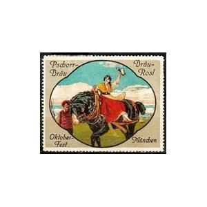 http://www.poster-stamps.de/1004-1082-thickbox/pschorr-brau-brau-rosl-oktober-fest-munchen.jpg