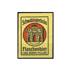 http://www.poster-stamps.de/1008-1086-thickbox/schwabingerbrau-flaschenbier-siegestor.jpg