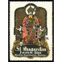St. Augustin Fasten-Bier