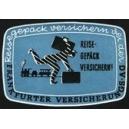 Frankfurter Versicherungs AG Reisegepäck versichern