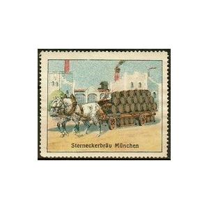 http://www.poster-stamps.de/1010-1088-thickbox/sterneckerbrau-munchen-wk-01-bierkutsche.jpg