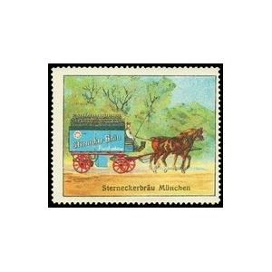 http://www.poster-stamps.de/1011-1089-thickbox/sterneckerbrau-munchen-wk-02-bierkutsche.jpg