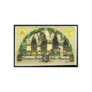 http://www.poster-stamps.de/1012-1090-thickbox/thomas-brau-keller-munchen-wk-01.jpg