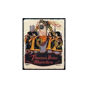 http://www.poster-stamps.de/1013-1091-thickbox/thomas-brau-munchen-bierkrugtrager.jpg