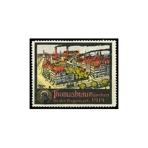http://www.poster-stamps.de/1016-1094-thickbox/thomasbrau-munchen-in-der-gegenwart-1914-stadtviertel.jpg