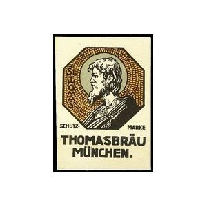 http://www.poster-stamps.de/1019-1096-thickbox/thomasbrau-munchen-schutz-marke-st-thomas.jpg