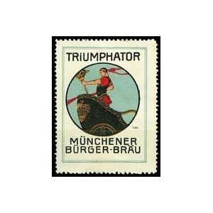 http://www.poster-stamps.de/1021-1098-thickbox/triumphator-munchener-burger-brau-wagen.jpg