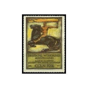 http://www.poster-stamps.de/1033-1117-thickbox/coln-1914-deutsche-werkbund-ausstellung.jpg