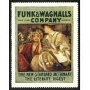 Funk & Wangnalls Company