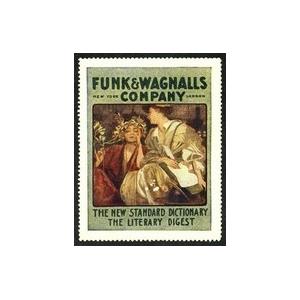 https://www.poster-stamps.de/1034-1118-thickbox/funk-wangnalls-company.jpg