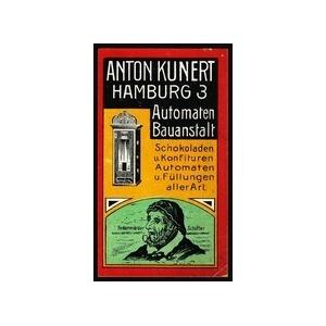 https://www.poster-stamps.de/1035-1119-thickbox/kuhnert-hamburg-automaten-bauanstalt.jpg