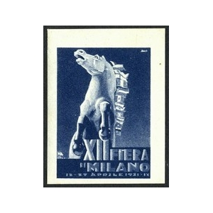 http://www.poster-stamps.de/1037-1121-thickbox/milano-1931-xii-fiera-di-blau.jpg