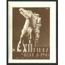 Milano 1931 XII Fiera di (braun)