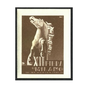 http://www.poster-stamps.de/1038-1122-thickbox/milano-1931-xii-fiera-di-braun.jpg