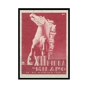 http://www.poster-stamps.de/1039-1123-thickbox/milano-1931-xii-fiera-di-rot.jpg