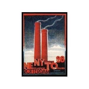 http://www.poster-stamps.de/1048-1132-thickbox/rotterdam-1928-nenyto-ohne-datum.jpg