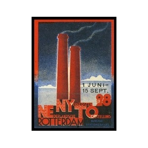 http://www.poster-stamps.de/1049-1133-thickbox/rotterdam-1928-nenyto-mit-datum.jpg