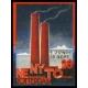 Rotterdam 1928 NENYTO (mit Datum)