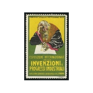http://www.poster-stamps.de/1050-4138-thickbox/torino-1923-esposizione-delle-invenzione-bunt.jpg