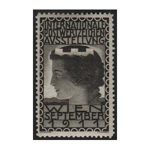 http://www.poster-stamps.de/1055-5782-thickbox/wien-1911-internationale-postwertzeichen-ausstellung-graublau.jpg