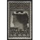 Wien 1911 Internationale Postwertzeichen Ausstellung (graublau)