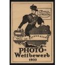 Perutz Photo-Wettbewerb 1933 Das ist Österreich