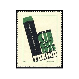 http://www.poster-stamps.de/1060-1144-thickbox/torino-1933-cie-guf.jpg