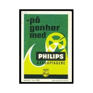 https://www.poster-stamps.de/1065-1149-thickbox/philips-bandoptagere.jpg