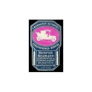 http://www.poster-stamps.de/107-122-thickbox/neumann-1-munchener-automobil-versicherungs-bureau-pink.jpg