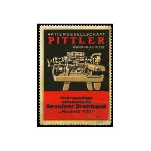 http://www.poster-stamps.de/1070-1154-thickbox/pittler-revolver-modell-vs1.jpg