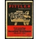 """Pittler Revolver """"Modell VS1"""""""