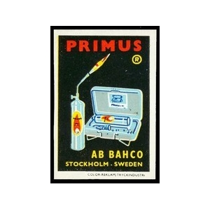 http://www.poster-stamps.de/1071-1155-thickbox/primus-stockholm.jpg