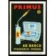 Primus Stockholm