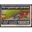 Königsberger Lotterie