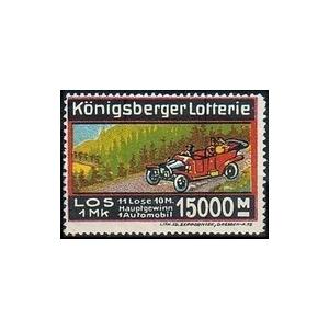 http://www.poster-stamps.de/1072-1156-thickbox/konigsberger-lotterie.jpg