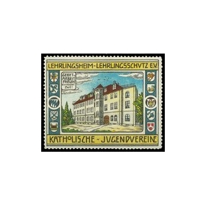 http://www.poster-stamps.de/1074-1161-thickbox/katholische-jugendvereine-lehrlingsheim.jpg