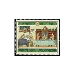 http://www.poster-stamps.de/1075-1162-thickbox/katholische-jugendvereine-jugendblatter-bibliothek.jpg