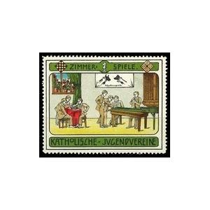 http://www.poster-stamps.de/1076-1163-thickbox/katholische-jugendvereine-zimmer-spiele.jpg