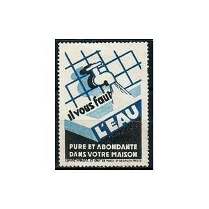 http://www.poster-stamps.de/1077-1164-thickbox/il-vous-faut-l-eau-pure-et-abondante-dans-votre-maison.jpg