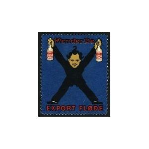 http://www.poster-stamps.de/109-124-thickbox/export-flode-kender-de-wk-01.jpg
