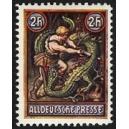 Alldeutsche Presse (WK 01)