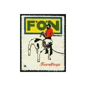 http://www.poster-stamps.de/1098-1184-thickbox/fon-tierpflege-14.jpg