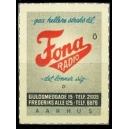 Fona Radio Aarhus