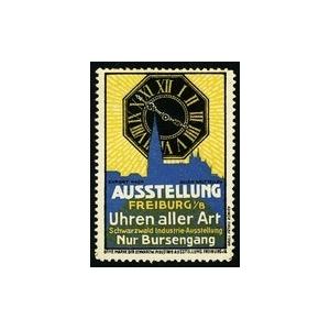 https://www.poster-stamps.de/1102-1188-thickbox/freiburg-ausstellung-uhren-aller-art.jpg