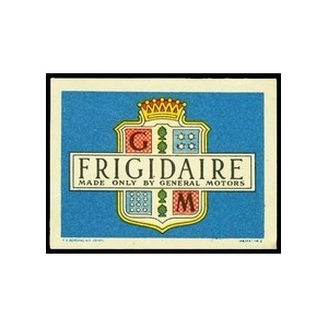 http://www.poster-stamps.de/1109-1195-thickbox/gm-frigidaire-made-only-by-general-motors.jpg