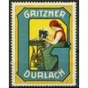 Gritzner Durlach (WK 01)