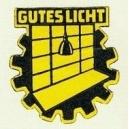 Gutes Licht
